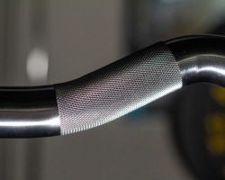 Again Faster® Competition Power Rack - Elite