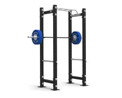 Again Faster® Competition Power Rack - Standard