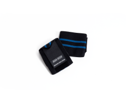 Again Faster® Wrist Wraps – Regular