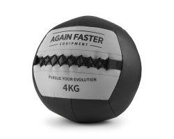 Again Faster® Medicine Ball