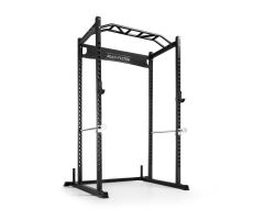 Again Faster® Evolution Power Rack Plus