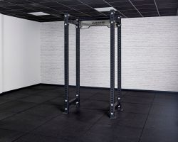 Competition Power Rack Standard - Standalone View
