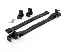 "Competition Rack Strap Safeties 48"" (pair)"