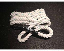 22ft Nylon Climbing Rope