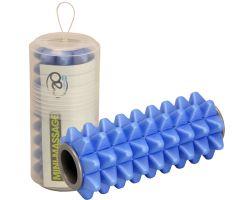 Mini-Massage Roller