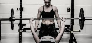 How to Become a Personal Trainer in the UK