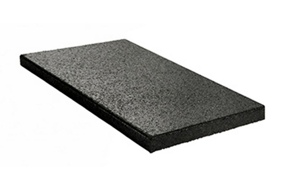Ballistic Flooring