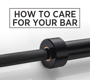 Bar Care
