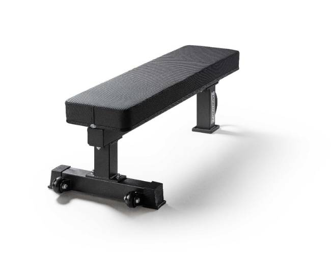 AF Competition Adjustable Weight Bench