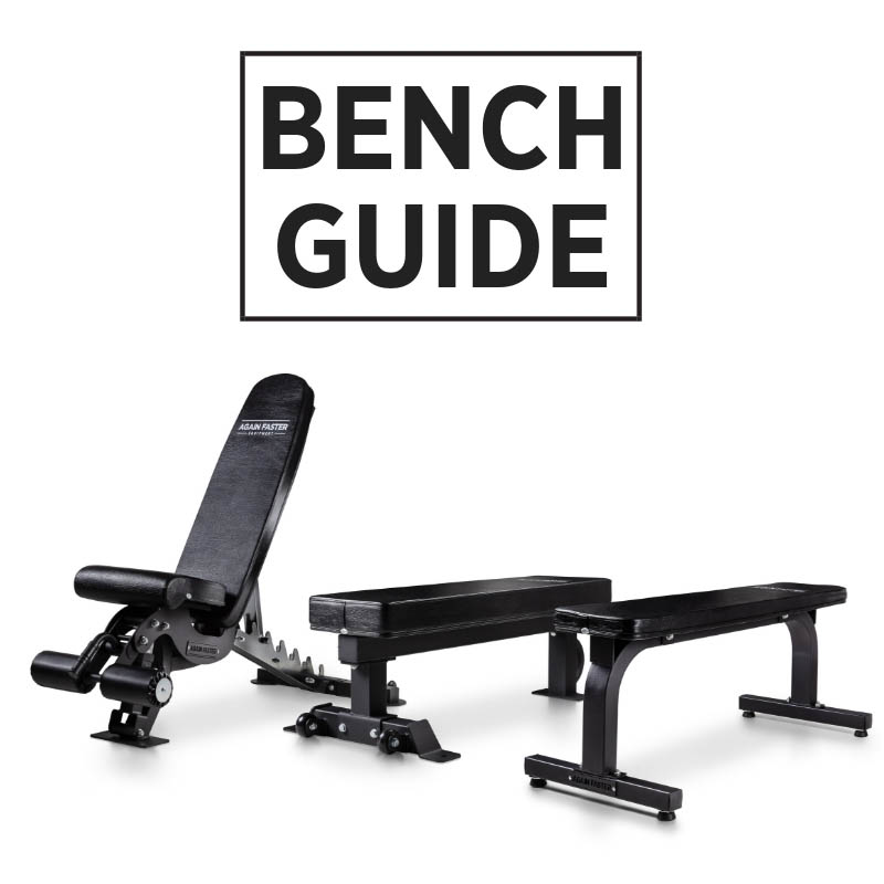 Bench Guide