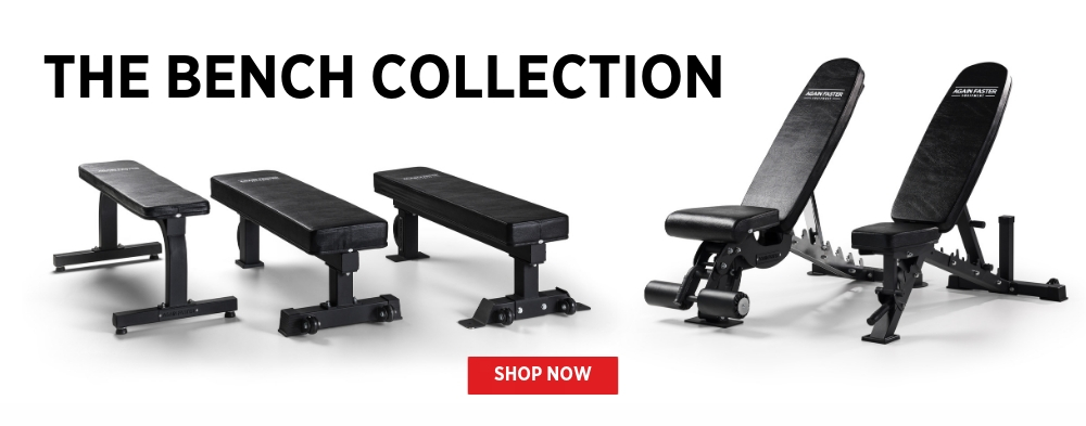 Bench Collection