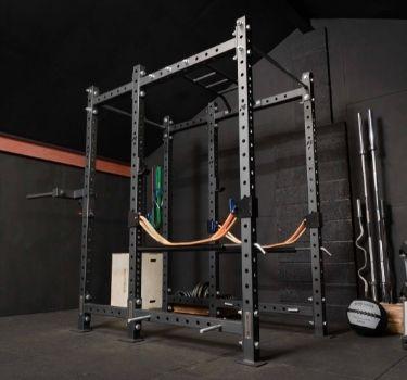 Need Some Gymspiration?