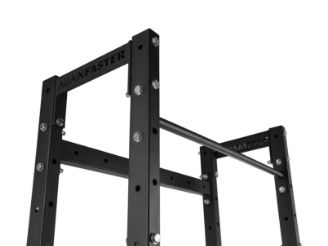 Pull-up systems