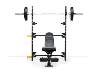 Again faster europe functional strength equipment home gym